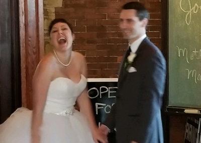 weddings-001